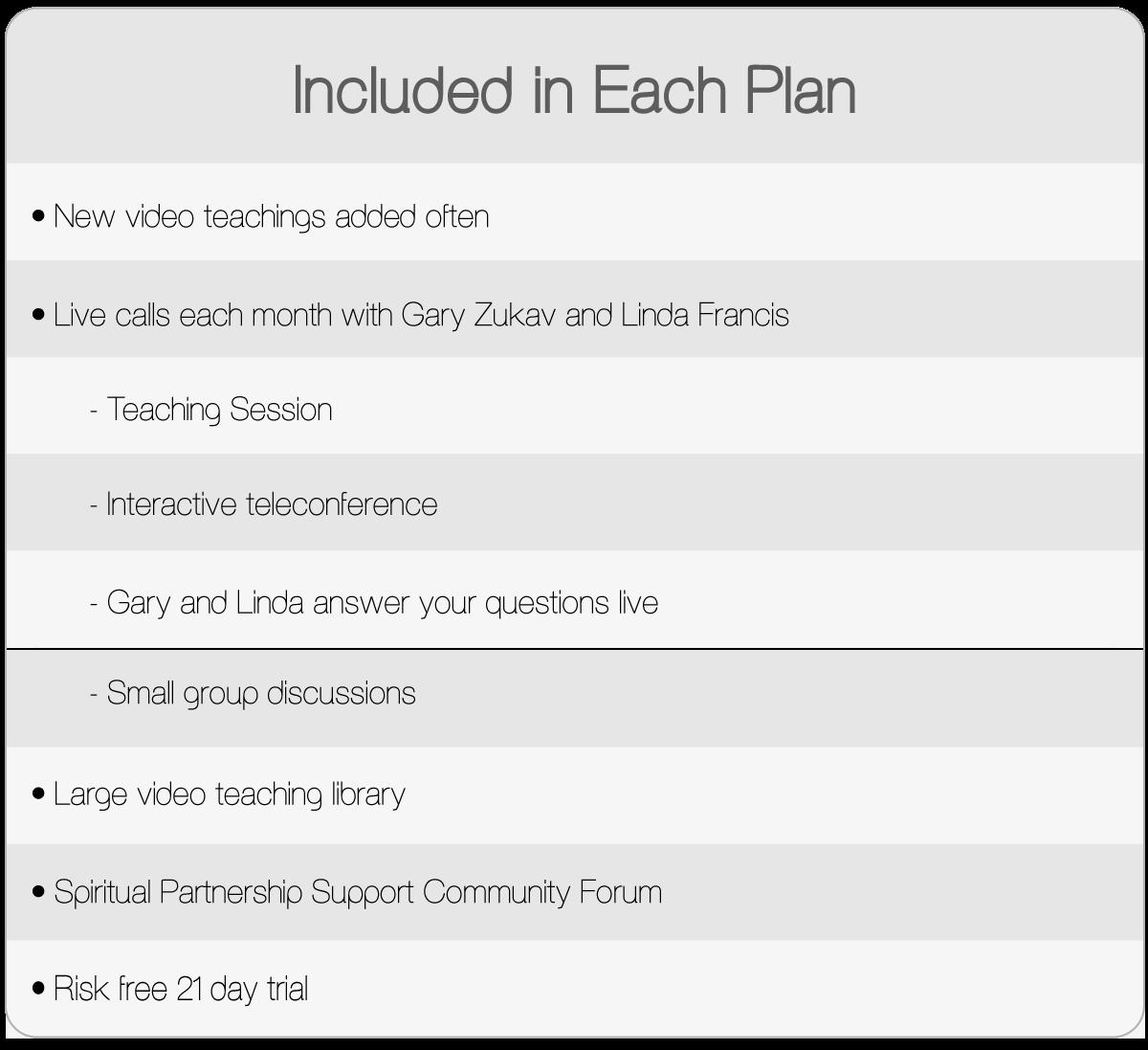 choose-plan-assets